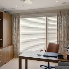 motorized treatments blinds 360