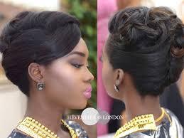 bella naija bridal hair styles bella niger hair bn bridal beauty edo brides in beautiful beaded
