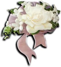 Westwood Flower Garden - batavia florist batavia ny flower shop beverly u0027s floral u0026 gifts