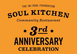 Jbj Soul Kitchen Red Bank Nj - bon jovi web radio