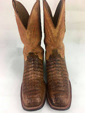 lucchese s boots size 11 lucchese boots for ebay