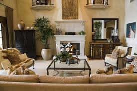 beautifully decorated homes 650 formal living room design ideas for 2018 mediterranean style