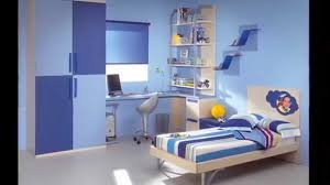 bedroom cool blue bedrooms for girls compact plywood alarm