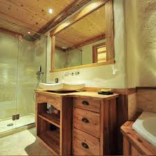 chambre chalet luxe chalet luxe grand bornand louer luxueux chalet