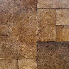 Wet Laminate Flooring - choosing flooring rooms get wet htm fabulous garage floor tiles