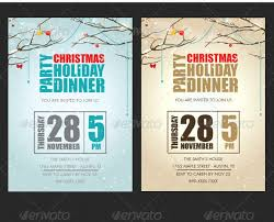 christmas dinner invitation wording christmas party invitation wording samples design vast