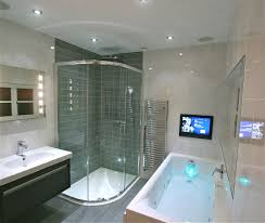 tv on bathroom mirror 2016 bathroom ideas u0026 designs