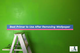 what is the best primer to use when painting kitchen cabinets 5 best primer to use after removing wallpaper buying guides