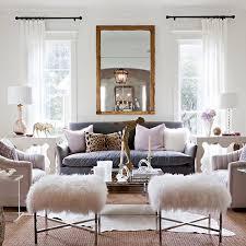 feng shui livingroom living room feng shui layout home feng shui