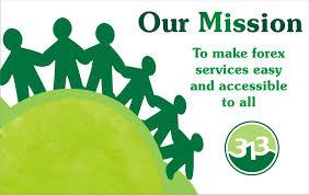 bureau de change 14 313 bureau de change finance company abuja nigeria 37