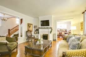 Colonial Home Interior Design Freestanding Colonial Home Surpasses 1 Million In Flushing 6sqft
