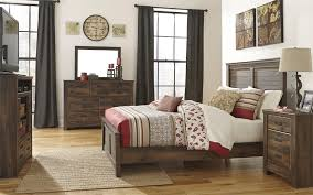 bedroom furniture madison wi a1 furniture u0026 mattress