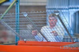 galvanized wire decks for sale sjf com
