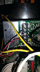 honeywell wifi thermostat setup how to program a trane thermostat