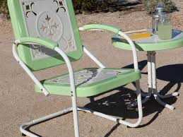 Costco Teak Patio Furniture - patio 34 popular design ideas awesome costco outdoor