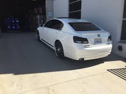 lexus gs300 2012 3gs 2006 gs 300 350 430 460 450h official rollcall welcome thread