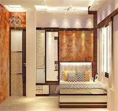 Home Decor In Kolkata Bedroom Interior Decorators In Kolkata Home Decor 2017