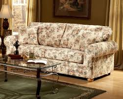 Floral Couches Awesome Loveseat For Bedroom Photos Decorating Design Ideas