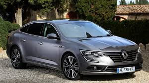 renault talisman renault talisman initiale paris 2015 wallpapers and hd images