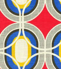 home decor print fabric hgtv home spin off guavahome decor print
