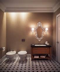 Bathroom Decorating Ideas Pictures Bathroom Design Marvelous Bathroom Style Ideas Small Bathroom