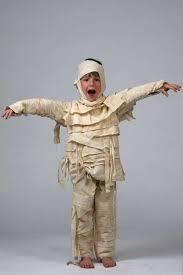 three ideas for cool diy last minute halloween costumes san