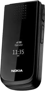 unlocked cell phones black friday black friday nokia 1661 sim free mobile phone black deals week