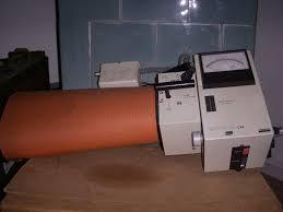 measurement apparatus