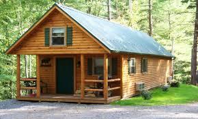free cabin plans cabin plans free modern house plan