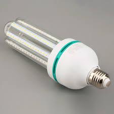do led light bulbs save energy 100 brand new and high quality new efficient led light energy