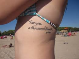 family quote tattoo ideas family tribal cute tattoo designs best
