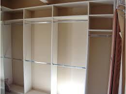 bathroom closet design storage organization bedroom closet design ideas and bathroom