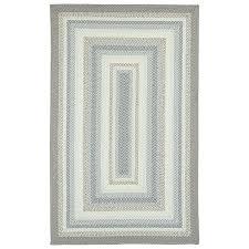Indoor Outdoor Rugs 4x6 32 Best Indoor Outdoor Rugs Images On Pinterest Indoor Outdoor