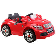 cool car toy prepossessing cool kids toys for boys toys kids cool boy toys walmart