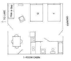 one room cabin floor plans one room floor plan 1 room cabin plans small 1 room cabin floor