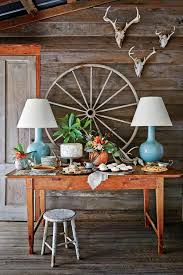 89 best everyday table top decorating entertaining ideas images