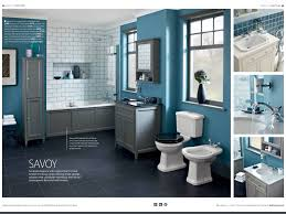 savoy at bathstore like the bath panel and grey furniture comes like the bath panel and grey furniture comes in light grey