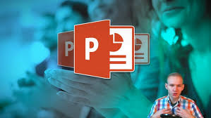 kinetic typography in powerpoint animate in powerpoint udemy