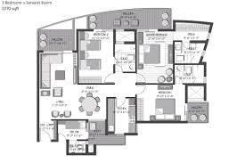 Company Floor Plan by The 3c Company Greenopolis Floor Plans Unit Plan