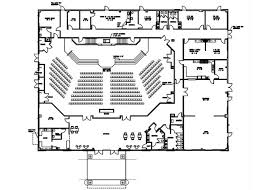 small church floor plans 53 best church design floor plan images on church
