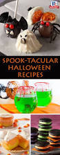 Easy Halloween Appetizers Adults by 1194 Best Halloween Images On Pinterest Halloween Stuff