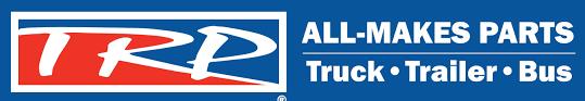 kenworth truck logo alabaster