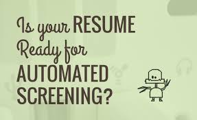 How To Get Your Resume Past Computer Screening Tactics Essay On Health And Safety In The Workplace Definition Essay