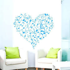 articles with removable wall art stickers australia tag decal decal wall art australia wall art stickers quotes ebay wall art stickers quotes bedroom dsu art