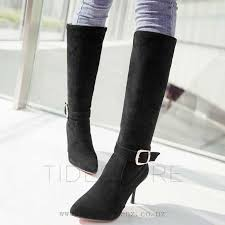 womens knee high boots nz s shoes at the best price smartmovenz co nz