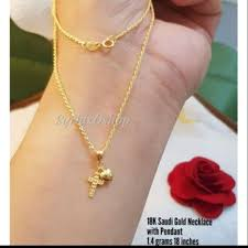 lady gold necklace images Gold necklace for women for sale womens gold necklace online jpg