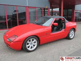 used lamborghini for sale under 50 000 used bmw z1 cars for sale with pistonheads