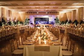 spectacular pittsburgh wedding venues whirl magazine pittsburgh