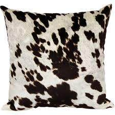 Walmart Sofa Pillows by Best Throw Pillows For Couch Walmart Bm1h3 U2013 Blog About Mia