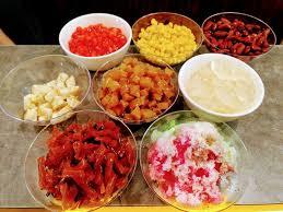 mali cuisine mali cuisine home menu prices